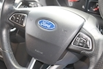 Ford Focus St-2 - Thumb 37
