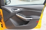 Ford Focus St-2 - Thumb 63