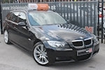 Bmw 3 Series 318D M Sport Touring - Thumb 3