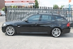 Bmw 3 Series 318D M Sport Touring - Thumb 5