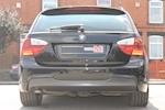 Bmw 3 Series 318D M Sport Touring - Thumb 13