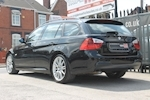 Bmw 3 Series 318D M Sport Touring - Thumb 14