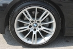 Bmw 3 Series 318D M Sport Touring - Thumb 16