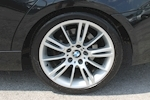 Bmw 3 Series 318D M Sport Touring - Thumb 18