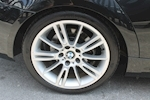 Bmw 3 Series 318D M Sport Touring - Thumb 19