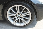 Bmw 3 Series 318D M Sport Touring - Thumb 20