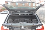 Bmw 3 Series 318D M Sport Touring - Thumb 22