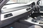 Bmw 3 Series 318D M Sport Touring - Thumb 28