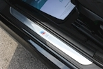 Bmw 3 Series 318D M Sport Touring - Thumb 29