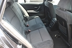 Bmw 3 Series 318D M Sport Touring - Thumb 32