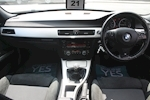 Bmw 3 Series 318D M Sport Touring - Thumb 37