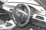 Bmw 3 Series 318D M Sport Touring - Thumb 38