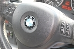 Bmw 3 Series 318D M Sport Touring - Thumb 39