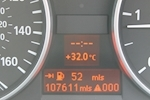 Bmw 3 Series 318D M Sport Touring - Thumb 47