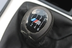 Bmw 3 Series 318D M Sport Touring - Thumb 53