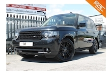 Land Rover Range Rover Tdv8 Vogue - Thumb 0