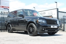 Land Rover Range Rover Tdv8 Vogue - Thumb 2