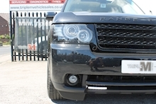 Land Rover Range Rover Tdv8 Vogue - Thumb 3