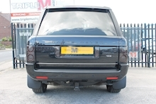 Land Rover Range Rover Tdv8 Vogue - Thumb 5