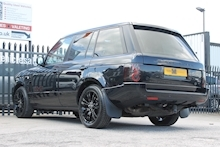Land Rover Range Rover Tdv8 Vogue - Thumb 7