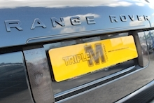 Land Rover Range Rover Tdv8 Vogue - Thumb 8