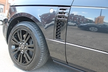 Land Rover Range Rover Tdv8 Vogue - Thumb 9