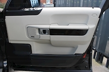 Land Rover Range Rover Tdv8 Vogue - Thumb 32