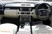 Land Rover Range Rover Tdv8 Vogue - Thumb 34