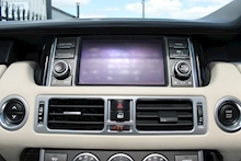 Land Rover Range Rover Tdv8 Vogue - Thumb 44