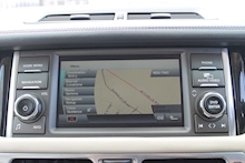 Land Rover Range Rover Tdv8 Vogue - Thumb 46