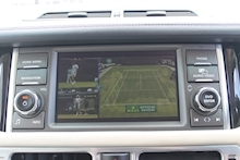 Land Rover Range Rover Tdv8 Vogue - Thumb 47