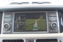 Land Rover Range Rover Tdv8 Vogue - Thumb 48