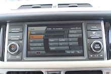 Land Rover Range Rover Tdv8 Vogue - Thumb 49