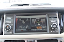 Land Rover Range Rover Tdv8 Vogue - Thumb 50
