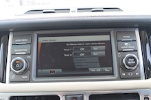 Land Rover Range Rover Tdv8 Vogue - Thumb 51