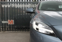 Volvo V40 T3 Inscription - Thumb 3
