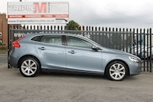 Volvo V40 T3 Inscription - Thumb 5
