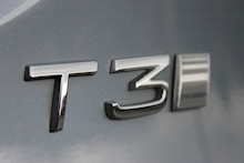 Volvo V40 T3 Inscription - Thumb 8