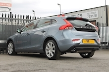 Volvo V40 T3 Inscription - Thumb 9