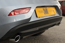 Volvo V40 T3 Inscription - Thumb 10