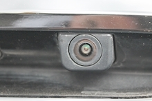 Volvo V40 T3 Inscription - Thumb 11