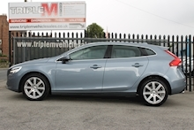 Volvo V40 T3 Inscription - Thumb 12