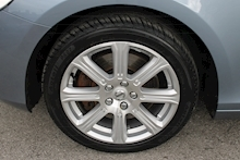 Volvo V40 T3 Inscription - Thumb 16