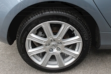 Volvo V40 T3 Inscription - Thumb 18