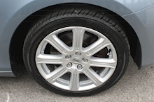 Volvo V40 T3 Inscription - Thumb 19