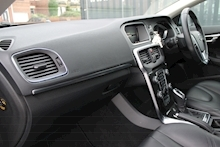Volvo V40 T3 Inscription - Thumb 24