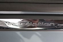 Volvo V40 T3 Inscription - Thumb 26