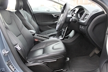 Volvo V40 T3 Inscription - Thumb 30