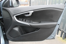 Volvo V40 T3 Inscription - Thumb 32