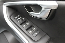 Volvo V40 T3 Inscription - Thumb 33